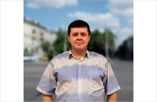 evsyakov-aleksej-vasilevich