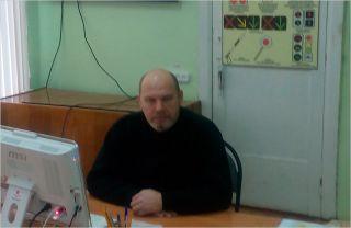 gavrilov-o.v.