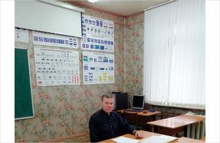polyakov-dmitrij-valereviich
